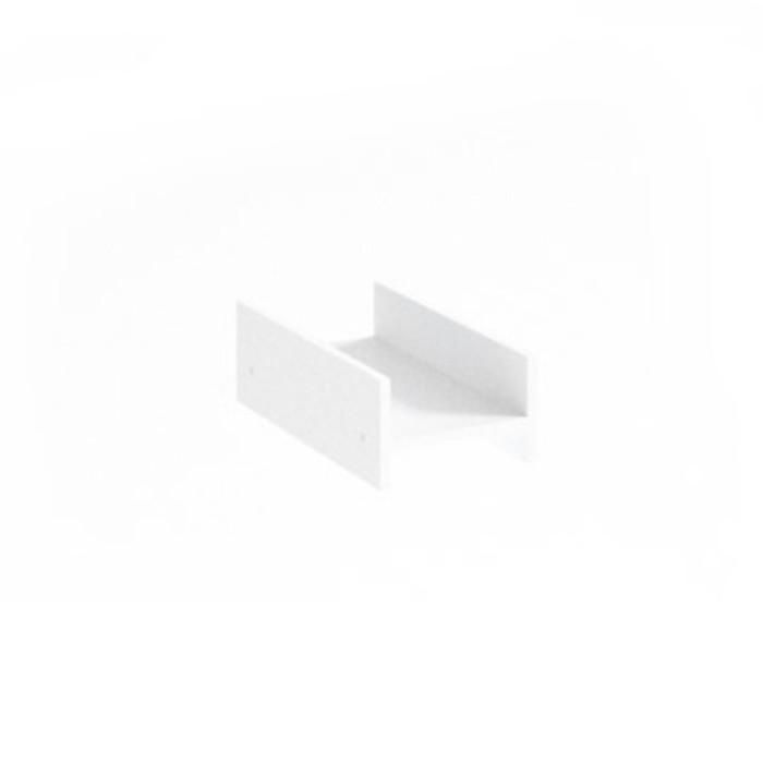 Подставка под системный блок ПП-1, 250х450х150 мм, белый шагр
