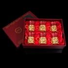 Сувениры с кристаллами Swarovski