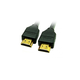 Кабель HDMI Ningbo 19M/19M 20m ver1.4 позолоченные контакты