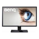 "Монитор Benq 28"" GC2870H черный VA LED 5ms 16:9 DVI HDMI 20000000:1 300cd 1920x1080 D-Sub"