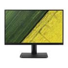 "Монитор Acer 21.5"" ET221Qbd IPS LED 4ms 16:9 DVI 1000000:1 250cd 178/178 1920x1080 D-Sub FHD"