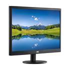 """Монитор AOC 21.5"""" Value Line E2270SWHN TN+film LED 5ms 16:9 HDMI 700:1 200cd 1920x1080 D-Sub"""