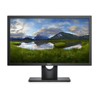 """Монитор Dell 21.5"""" E2218HN черный TN LED 5ms 16:9 HDMI 1000:1 250cd 170/160 1920x1080 D-Sub"""