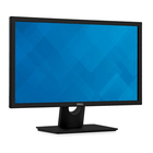 "Монитор Dell 23"" E2318H черный IPS LED 5ms 16:9 1000:1 250cd 178/178 1920x1080 D-Sub DP"