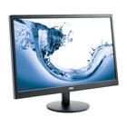 """Монитор AOC 27"""" ValueLine E2770Sh(00/01) TN+film LED 1ms 16:9 DVI HDMI 300cd 1920x1080 D-Sub"""