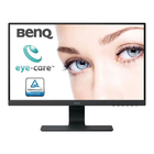 "Монитор Benq 27"" BL2780 черный IPS LED 5ms 16:9 HDMI M/M 300cd 178/178 1920x1080 D-Sub DP"