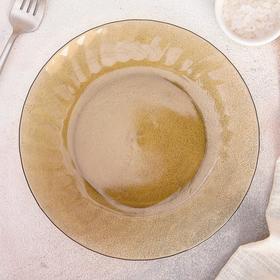 Тарелка обеденная 20,5 см Elica