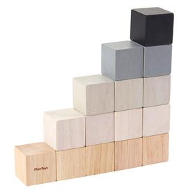 Конструктор «Кубики»