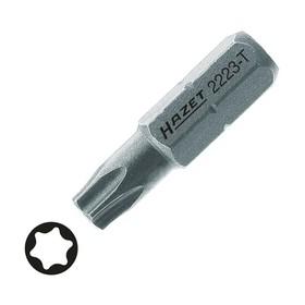 Бита HAZET 2223-T6, Torx, Т6, 25 мм