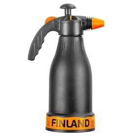 Опрыскиватель помповый, 2 л, Finland Ош