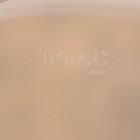 Набор контейнеров «Трио», 3 шт, 700 мл, цвет МИКС - Фото 5