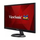 """Монитор ViewSonic 21.5"""" VA2261H-8 TN LED 5ms 16:9 HDMI 1000:1 250cd 170/160 1920x1080 D-Sub   329515"""