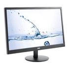 Монитор AOC 23.6 Value Line M2470SWH(/01) черный MVA LED 16:9 HDMI M/M 250cd 1920x1080 D-Sub