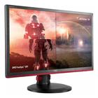 "Монитор AOC 24"" Gaming G2460PF TN 1ms 16:9 DVI HDMI HAS Pivot 350cd 1920x1080 D-Sub DP USB"