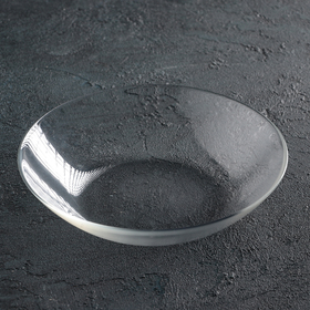 Тарелка суповая «Симпатия», 800 мл, d=20,8 см