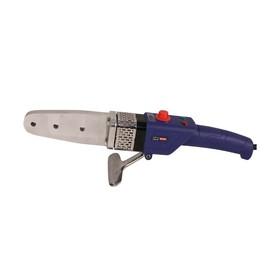 Аппарат для сварки полипропиленовых труб 'ДИОЛД' АСПТ-2-1, 950Вт, 20-32 мм,  50-300°, кейс Ош