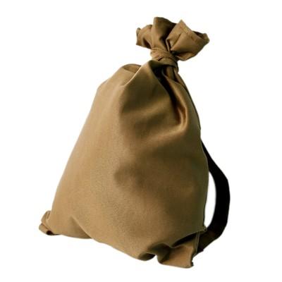 Детский вещевой мешок - Фото 1