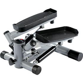 Степпер поворотный, с эспандерами, GB-5112/0706-01/SE5112 Ош