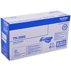 Картридж Brother TN2080 для HL2130/DCP7055 (700k), черный