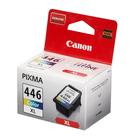 Картридж струйный Canon CL-446XL 8284B001 многоцветный для Canon MG2440/MG2540