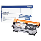Картридж Brother TN2090 для HL-2132R/DCP-7057R (1000k), черный