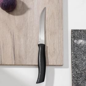 Нож кухонный TRAMONTINA Athus для мяса, лезвие 12,7 см, сталь AISI 420