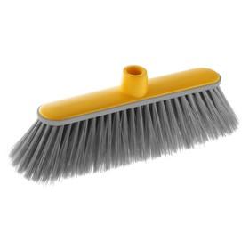 Щетка для пола Delicata Broom