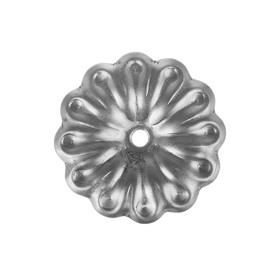 Цветок 68х1 мм Ош