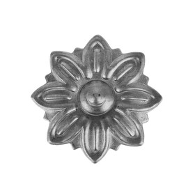 Цветок 70х1,5 мм Ош