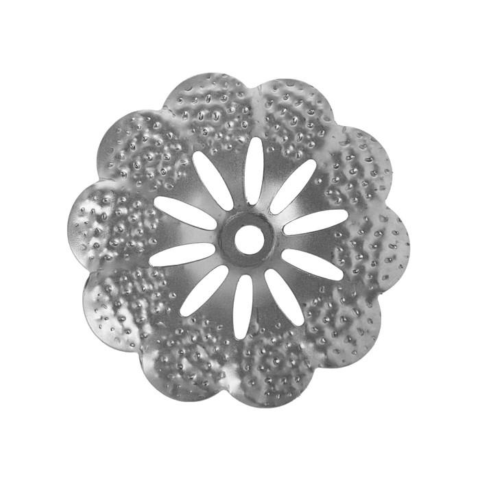 Цветок 68х1,5 мм