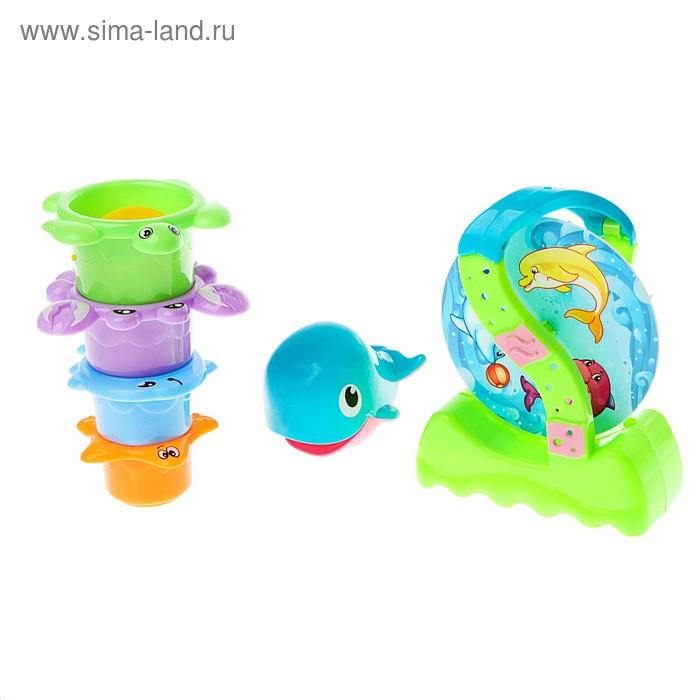 набор игрушек на присосках для игры в ванной - купить в каталоге ... | 700x700