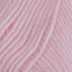 Мягко-розовый