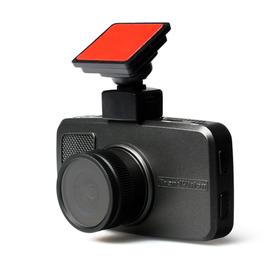 Видеорегистратор TrendVision TDR-708 GNS,  2.7', 160°, 1920х1080 Ош