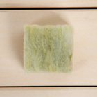 Субстрат минераловатный в кубике, 4 × 4 × 4 см, «Эковер» - Фото 2