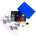 Конструктор «Самоделкин 50», 277 деталей, 50 моделей, цветной - Фото 2