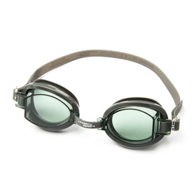 Очки для плавания Ocean Wave, от 7 лет, цвета МИКС, 21079 Bestway Ош