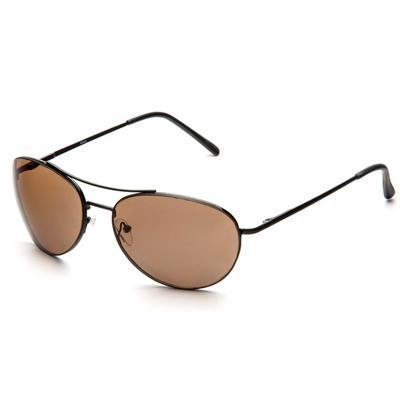 Водительские очки SPG «Солнце» comfort, AS003 черные