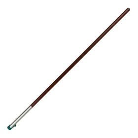Черенок деревянный, длина 130 см, с быстрозажимным механизмом, RACO Ош
