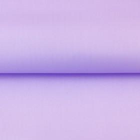 Ткань подкладочная, ширина 150 см, цвет сиреневый