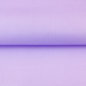 Ткань подкладочная, ширина 150 см, цвет сиреневый Ош