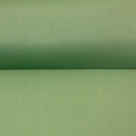 Ткань подкладочная, ширина 150 см, цвет хаки
