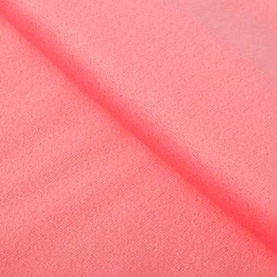 Ткань для пэчворка плюш «Волшебные фантазии», 52 х 50 см