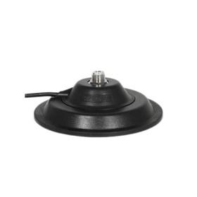 Магнитное основание Optim BM-145 PL, магнит 145 мм, кабель 4 м Ош