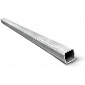 Труба профильная 20*20*1,2, 3000 мм Ош