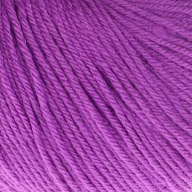 """Пряжа """"Baby Wool"""" 20% кашемир, 40% меринос. шерсть, 40% акрил 175м/50гр (815 сиренев.)"""