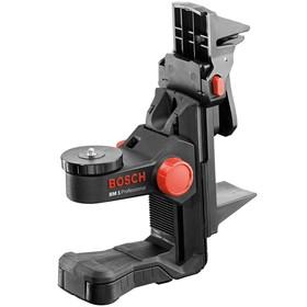 """Держатель универсальный Bosch BM1 New (0601015A01), крепление 1/4"""""""