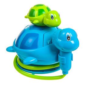 Игрушки для купания «Черепашки»