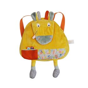 Рюкзачок «Жирафик Билли»
