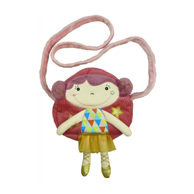 Сумочка «Куколка Бетти»