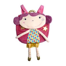 Рюкзачок «Куколка Бетти»